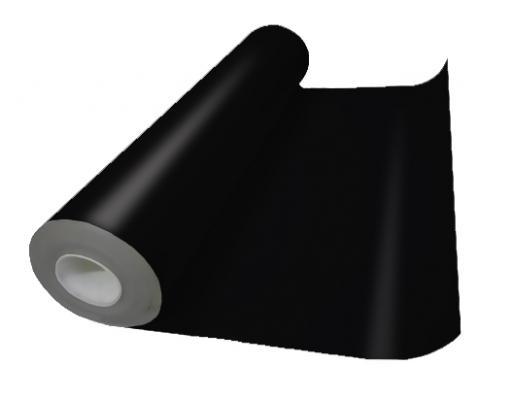 Фольга -330A черная лазерная головка kss 330a 100% cd kss 331a ksm 331an