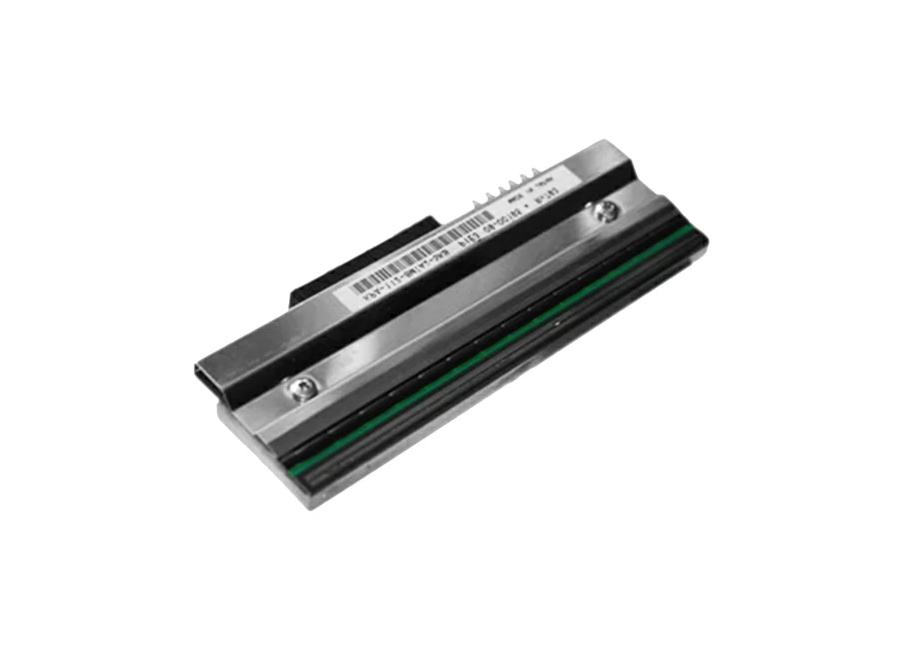 Печатающая головка для принтера этикеток RT230