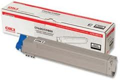 Тонер-картридж TONER-K-C9655-NEU (43837136 / 43837132) 4 bags lot excellent compatible refill toner powder c9600 9650 use for oki c 9600 9800 9850 9650 9655 c9600 c9800 c9650 c9655