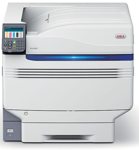 PRO9542DN-Multi (45530622)