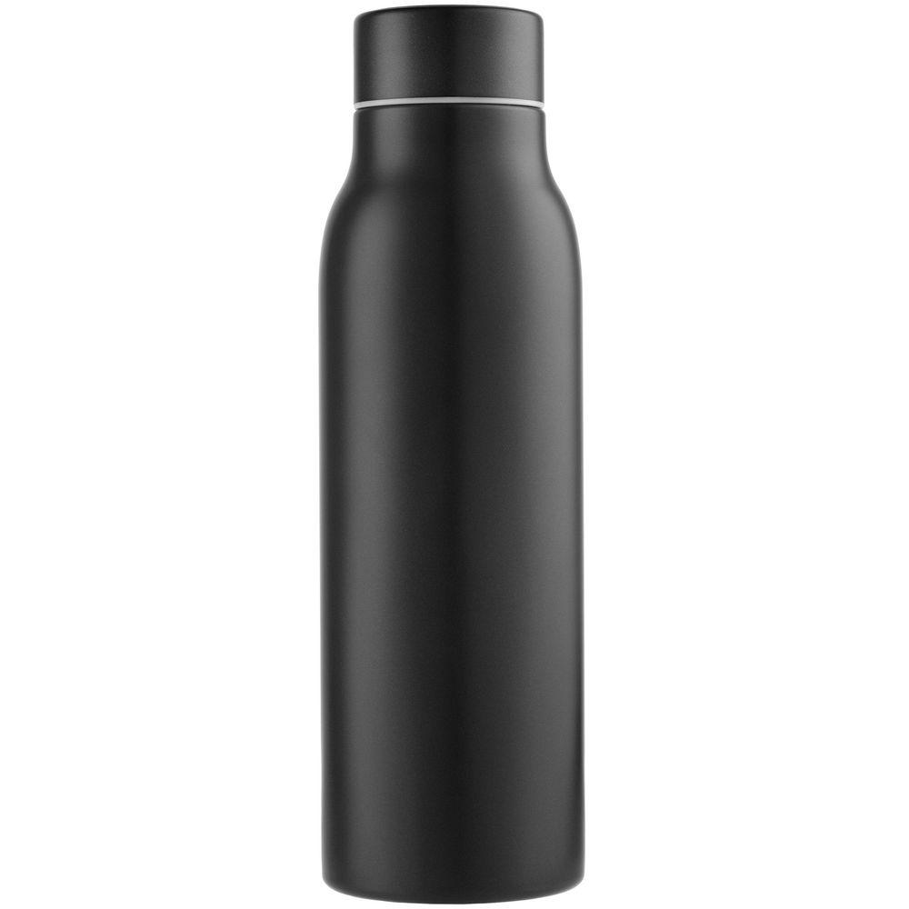 Смарт-бутылка tellBottle