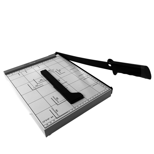 Фото - Office Kit Cutter A4 office kit b2130