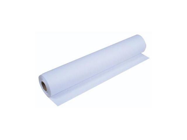 Бумага XL Matt Paper матовая с роллом 50.8 мм, 140 г/м2, 0.914x30 м