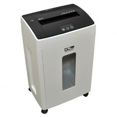 JP-650 C (4x50 мм) стоимость