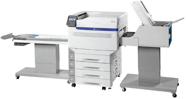 Pro 9542Ec (46886601)