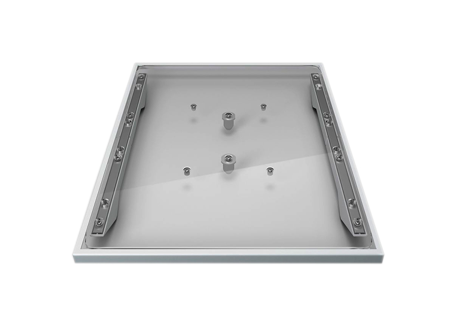 Фото - Большой столик для печати 406x508 мм для Epson SureColor SC-F2100 (C12C933921) столик круглый на ножках dirk