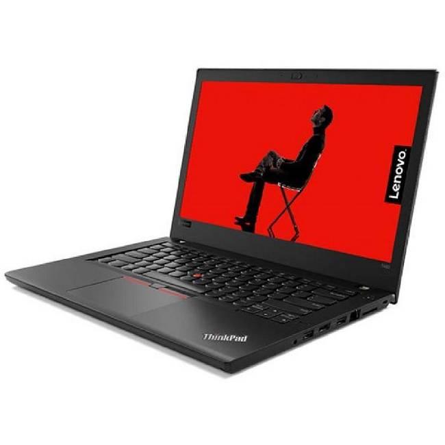 ThinkPad T480 (20L5000BRT)