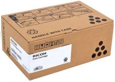 Фото - Ricoh Print Cartridge черный SP 277HE ricoh print cartridge желтый sp c352e