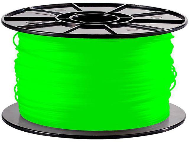 Фото - Пластик Myriwell ABS зеленый точилка для карандашей механическая deli e0748 1 отверстие 8мм пластик зеленый