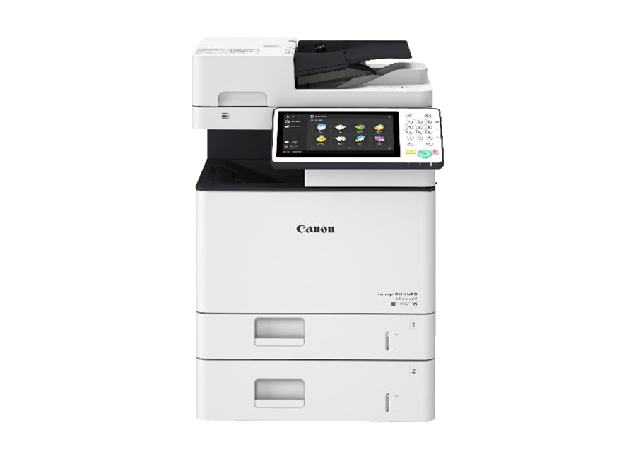 imageRUNNER Advance 615i III