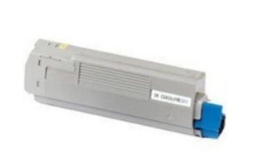 Тонер-картридж TONER-K-MC860-9.5K-NEU (44059212 / 44059228) toner k c931 24k 45536416