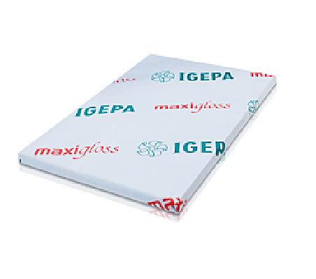 MAXI глянцевая 200 г/м2, 320x450 мм цены онлайн