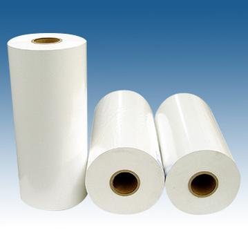 Xerox Self Adhesive Vinyl - Gloss 450L97021