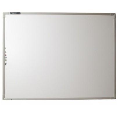 Trace Board TS-4080L