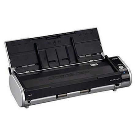 ScanSnap S1300i scansnap n7100