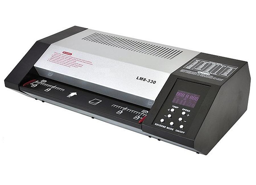 LM8-330