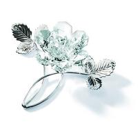 цена на Декоративное изделие «Роза»