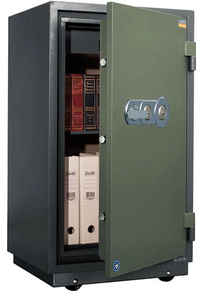 FRS-99 T KL (FRS-93) цена
