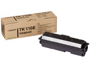 Тонер-картридж TK-110e