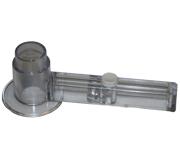 Вырубщик для значков d-158мм вырубщик для значков multisheets cutter d 25 37 56 75мм