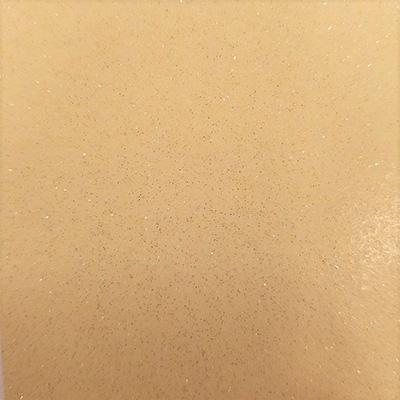 Витражная плоттерная пленка Oracal 8810 F091 Gold 1x50 м фото