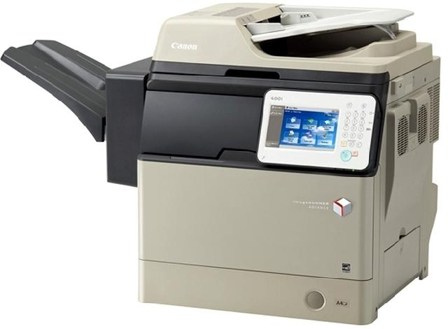 imageRUNNER Advance 500i imagerunner advance 500i