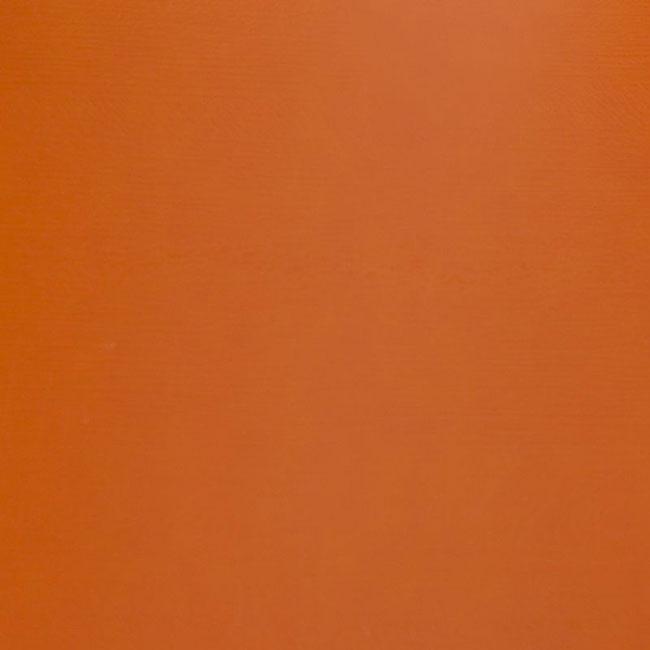 Фото - Пленка для термопереноса на ткань Hotmark Revolution оранжевая 305 45x45 см оранжевая 3 магнита 236738
