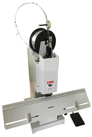 Фото - Bulros T-02 гайковерт для компрессора jonnesway jai 1054 ударный 920нм 8000об мин 1 2dr 200 л мин