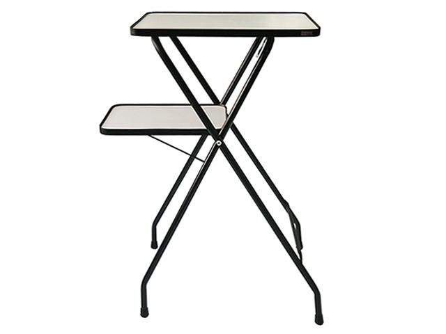 Фото - Проекционный столик Lumien Deco LTD-101 проекционный столик classic solution pt 5 grand