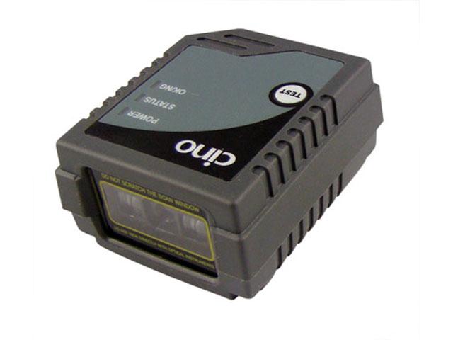 Cino FM480 USB