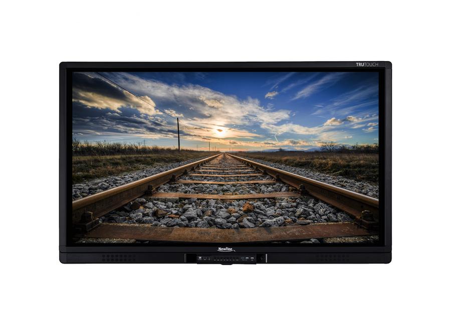 цена TruTouch TT-7017FB онлайн в 2017 году