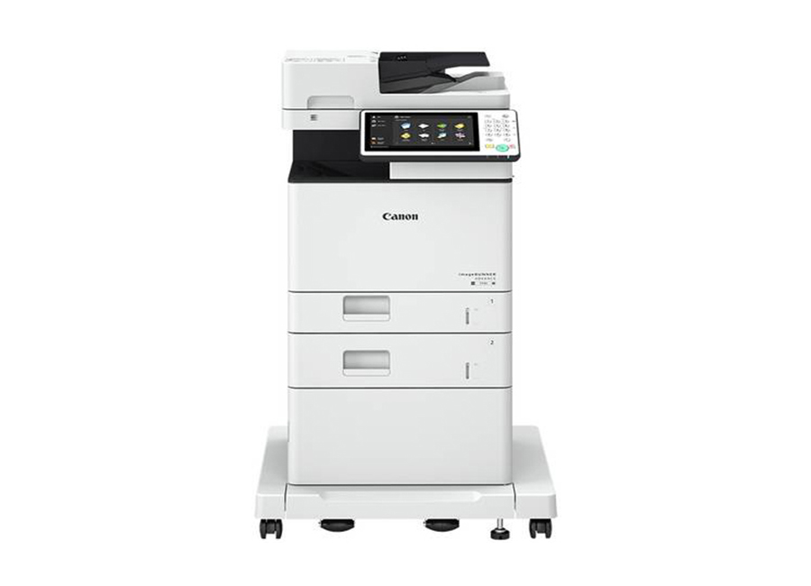 imageRUNNER Advance 715iZ III