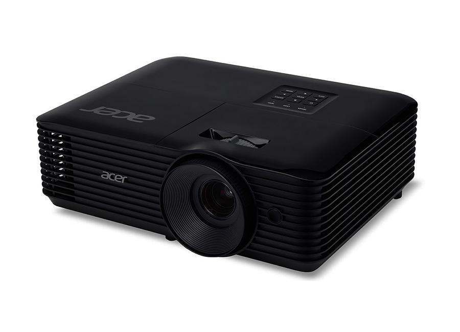 Фото - Acer X168H проектор acer x168h