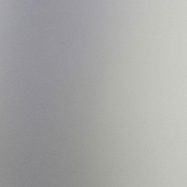 Пленка для термопереноса на ткань 70 серебряная матовая 423