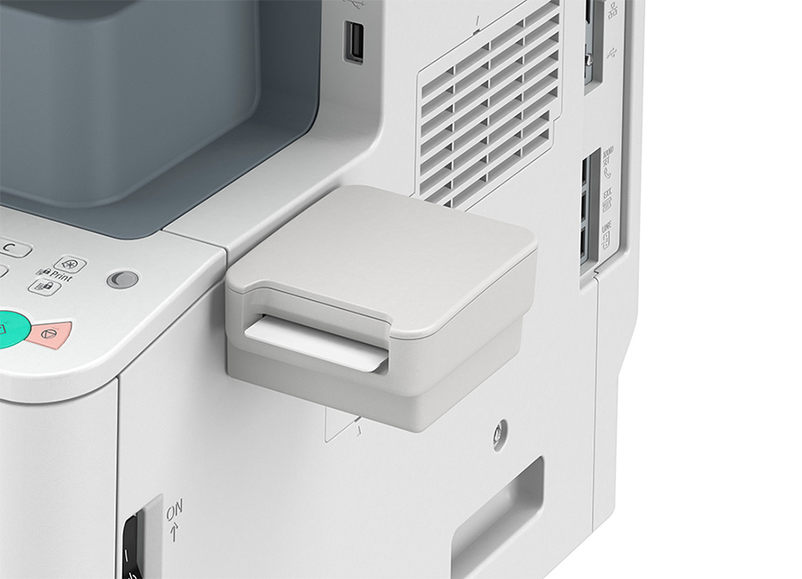 цена на Комплект считывания карт Canon Card Reader-F1 (4784B001)
