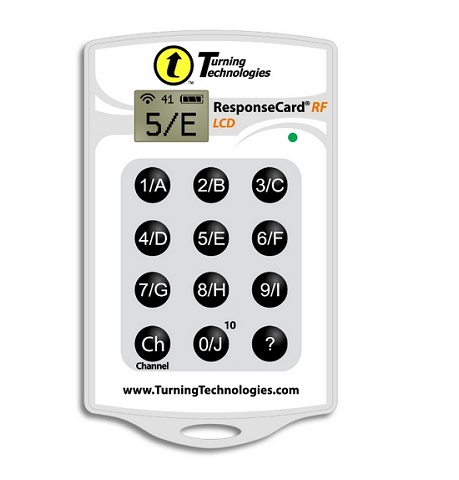 Комплект 100 пультов RF LCD комплект 50 пультов rf lcd