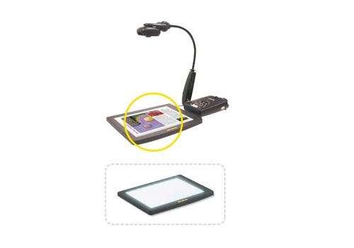 Световой планшет LightBox для камер AVerVision (AVerMedia)