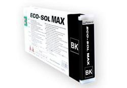 Roland ECO-SOL MAX Black 440 мл (ESL4-4BK)