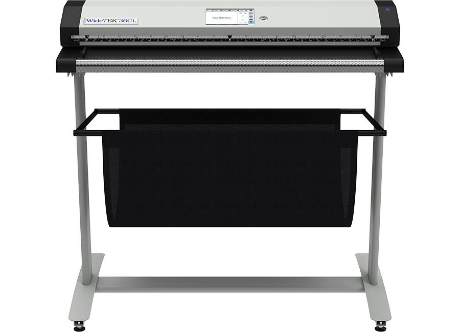 WideTEK 36CL-600.