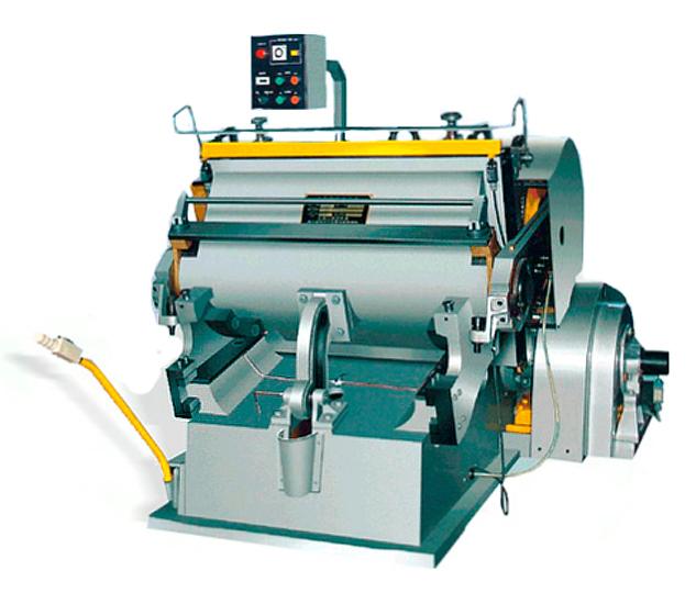 Фото - ML1300 стиральная машина hansa whp 6101 d3w класс a загр фронтальная макс 6кг