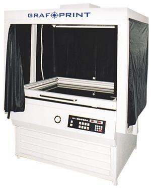Фото - GrafoPrint SBYA-1150 с интегратором излучения и диффузером процессор intel g3220 cpu 3 0g 1150 h81 b85