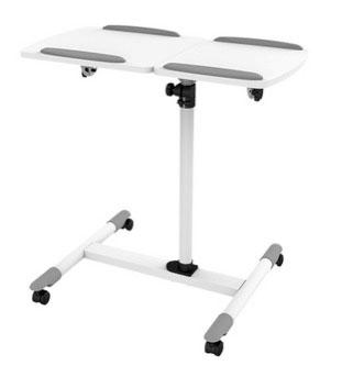 Фото - Проекционный столик Classic Solution PT-15 Quadra-A проекционный столик classic solution pt 5 grand