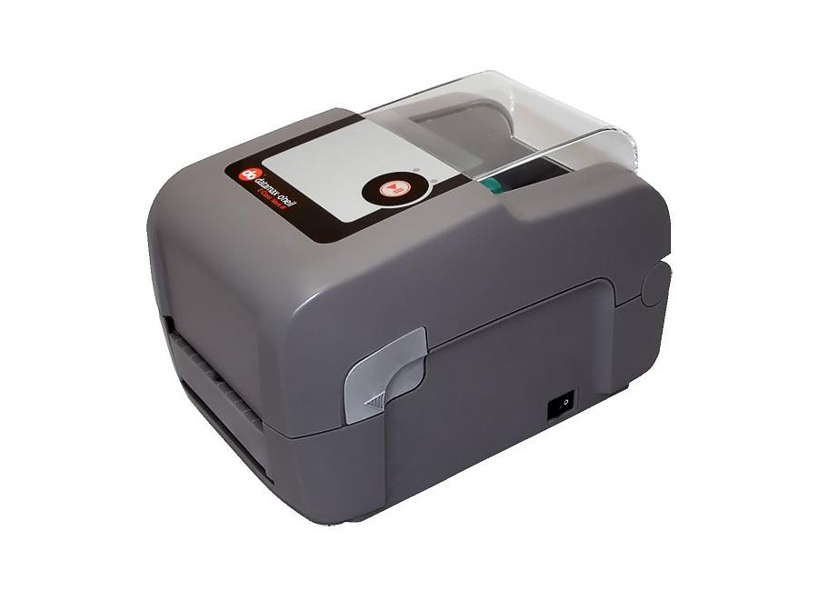Datamax E-4205A (EA2-00-0E005A00).