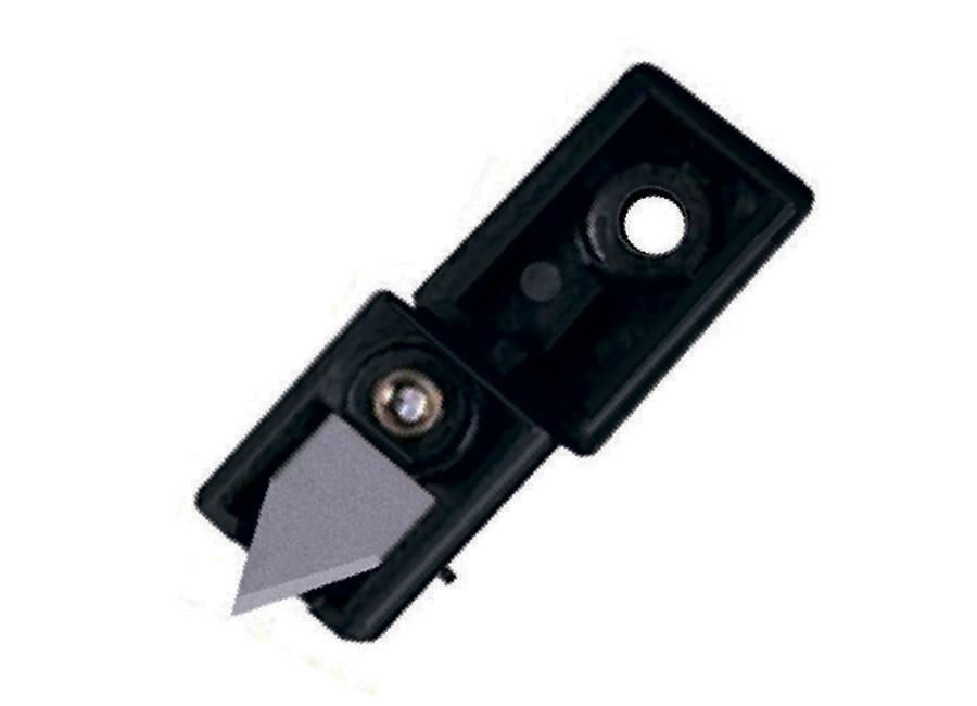 Фото - Отрезной нож для плоттера Graphtec FC9000 (PM-CC-002) диск отрезной твердосплавный dremel dsm500