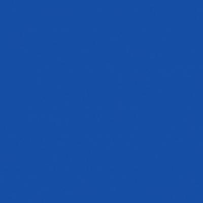 Фото - Термотрансферная пленка полиуретановая с 3D эфектом SMTF Объемная, королевский синий термотрансферная пленка полиуретановая smtf pu неон зеленая