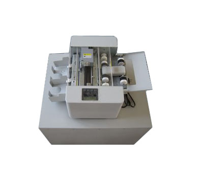 SSA-001-I цена