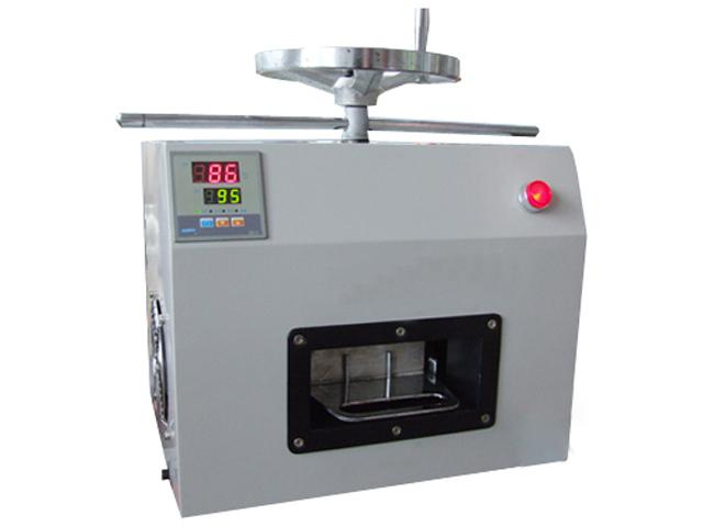 Пресс-ламинатор для пластиковых карт BW-300S A6 vektor bw r6709 v9 1