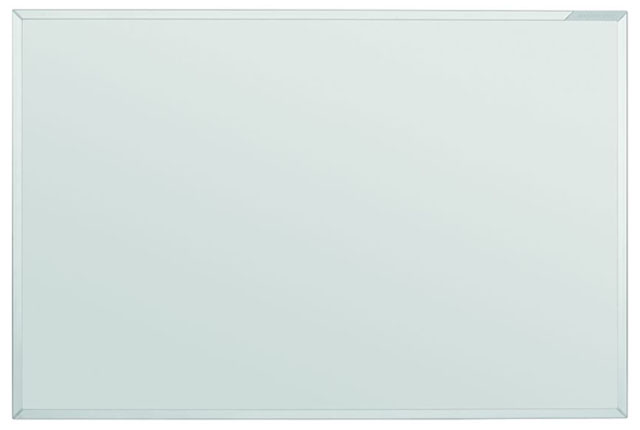 Фото - Magnetoplan 150x100 см в системной раме ferroscript эмаль