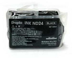 Фото - Краска черная DP-430 (ND-24), 600 мл (DUP90112) вытяжка elikor багет 60п 430 пзг бежевый дуб неокрашенный