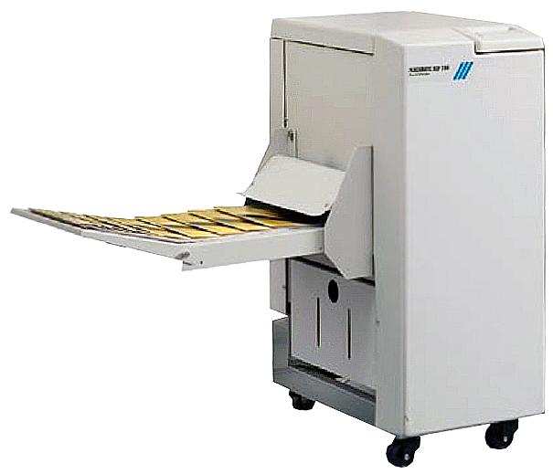 Фото - Модуль для обработки корешков SQF 500 большой модуль для одежды из массива сосны с 3 полками и 1 отделением для вешалок hiba